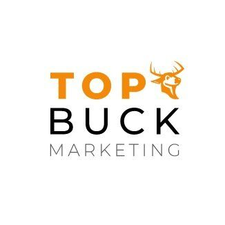 Top Buck Marketing